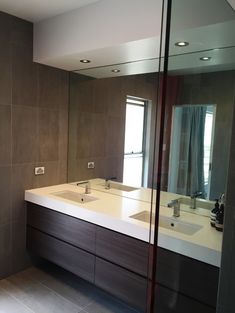 Bathroom Renovations Yorke Peninsula yorke peninsula residence - rachel hutton interior design